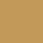 זהב - חסר זמנית