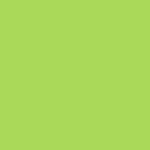 ירוק פיסטוק